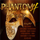 Phantom Vol 4 - Various Artists