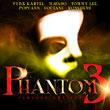 Phantom 3 - Various Artists