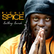 Soothing Sounds - Richie Spice