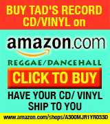 Buy Tads Cd and Vinyls!!